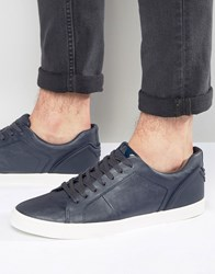 Call It Spring Laraesen Trainers Navy