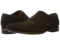 To Boot David Ebano Softy Men's Shoes Brown