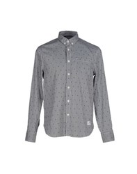 Penfield Shirts Shirts Men