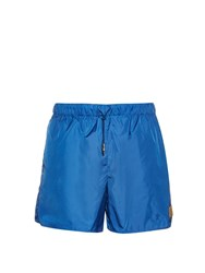 Acne Studios Perry Nylon Swim Shorts