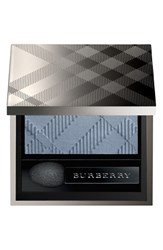 Burberry Beauty 'Eye Colour Wet And Dry Silk' Eyeshadow No. 307 Stone Blue