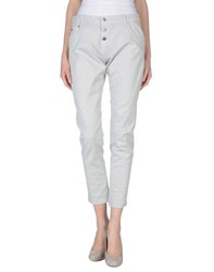 Vicolo Trousers Casual Trousers Women