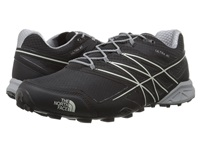The North Face Ultra Mt Tnf Black Monument Grey Men's Shoes