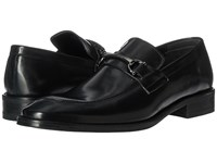 Kenneth Cole Gather Ing Black Men's Shoes