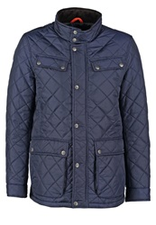Dockers Light Jacket Navy Dark Blue