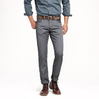 J.Crew Wallace And Barnes Slim Workman's Utility Jean