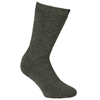 Barbour Calf Length Wellington Socks