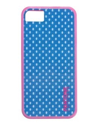 Case Scenario Hi Tech Accessories Blue