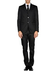 Renato Balestra Suits And Jackets Suits Men