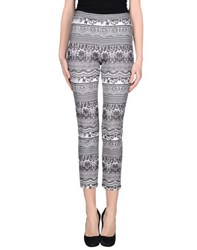 Leitmotiv Trousers Casual Trousers Women