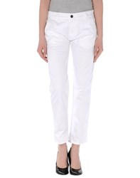 Cellar Door Trousers Casual Trousers Women