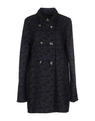 Essentiel Coats And Jackets Coats Women