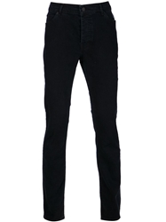 Surface To Air Slim Jeans Blue
