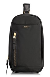 Tumi 'Small Mila' Nylon Sling Backpack