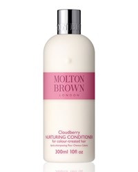 Cloudberry Conditioner Molton Brown