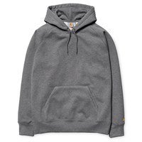 Carhartt Hooded Chase Sweater