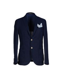 Futuro Suits And Jackets Blazers Men