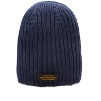 Neighborhood Beanie Blue