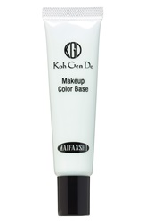 Koh Gen Do 'Maifanshi Green' Makeup Color Base