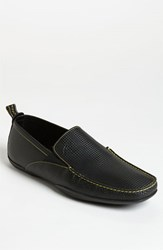 Men's Michael Toschi 'Onda' Low Profile Shoe