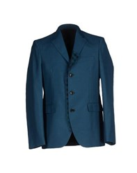Yang Li Suits And Jackets Blazers Men