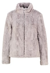 Dorothy Perkins Summer Jacket None Dump Grey