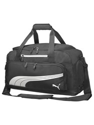 Puma Formation 2.0 Duffel Bag Black