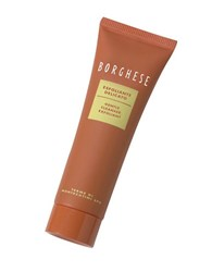 Borghese Esfoliante Delicato Gentle Cleanser And Exfoliant No Color