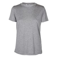 Bzr Light Grey Katka T Shirt
