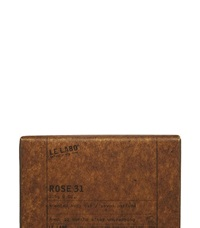 Le Labo Rose 31 Bar Soap Black