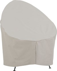 Cb2 Acapulco Lounge Chair Cover