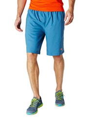 Helly Hansen Pace 2 In 1 Shorts 9In Industrial