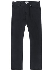 Reiss Fugee Slim Jeans Navy