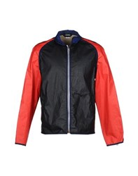 Adam Kimmel Coats And Jackets Jackets Men