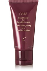 Oribe Conditioner For Beautiful Color Colorless