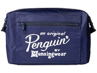 Original Penguin Father's Day Dopp Kit Dark Sapphire Bags Blue