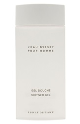 Issey Miyake 'L'eau D'issey Pour Homme' Shower Gel