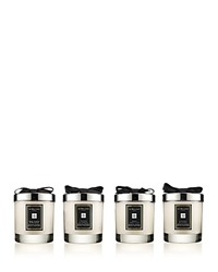 Jo Malone Just Like Sunday Candle Collection Bloomingdale's