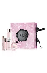 Viktor And Rolf Flowerbomb Travel Set Limited Edition Nordstrom Exclusive 252 Value