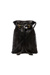 Twelfth St. By Cynthia Vincent Cait Crossbody Black
