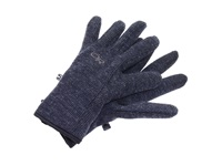 Outdoor Research Men's Flurry Gloves Black Gore Tex Gloves