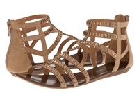Report Layshia Natural Women's Sandals Beige