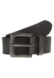 New Look Belt Black