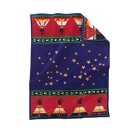 Pendleton Muchacho Blanket Chief's Road