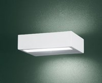 Leucos Alias 15 Wall Light
