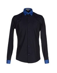 Balenciaga Shirts Shirts Men