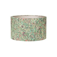 Liberty London Nesfield Mawston Ceiling Lampshade Meadow Dew