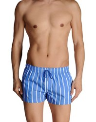Fendi Swimwear Swimming Trunks Men