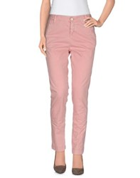 Roy Rogers Roy Roger's Choice Trousers Casual Trousers Women