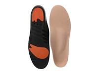 New Balance Ipr3030 Pressure Relief Insole Wide Beige Insoles Accessories Shoes